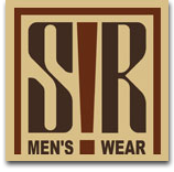 S!R Men&#039;s Wear Store